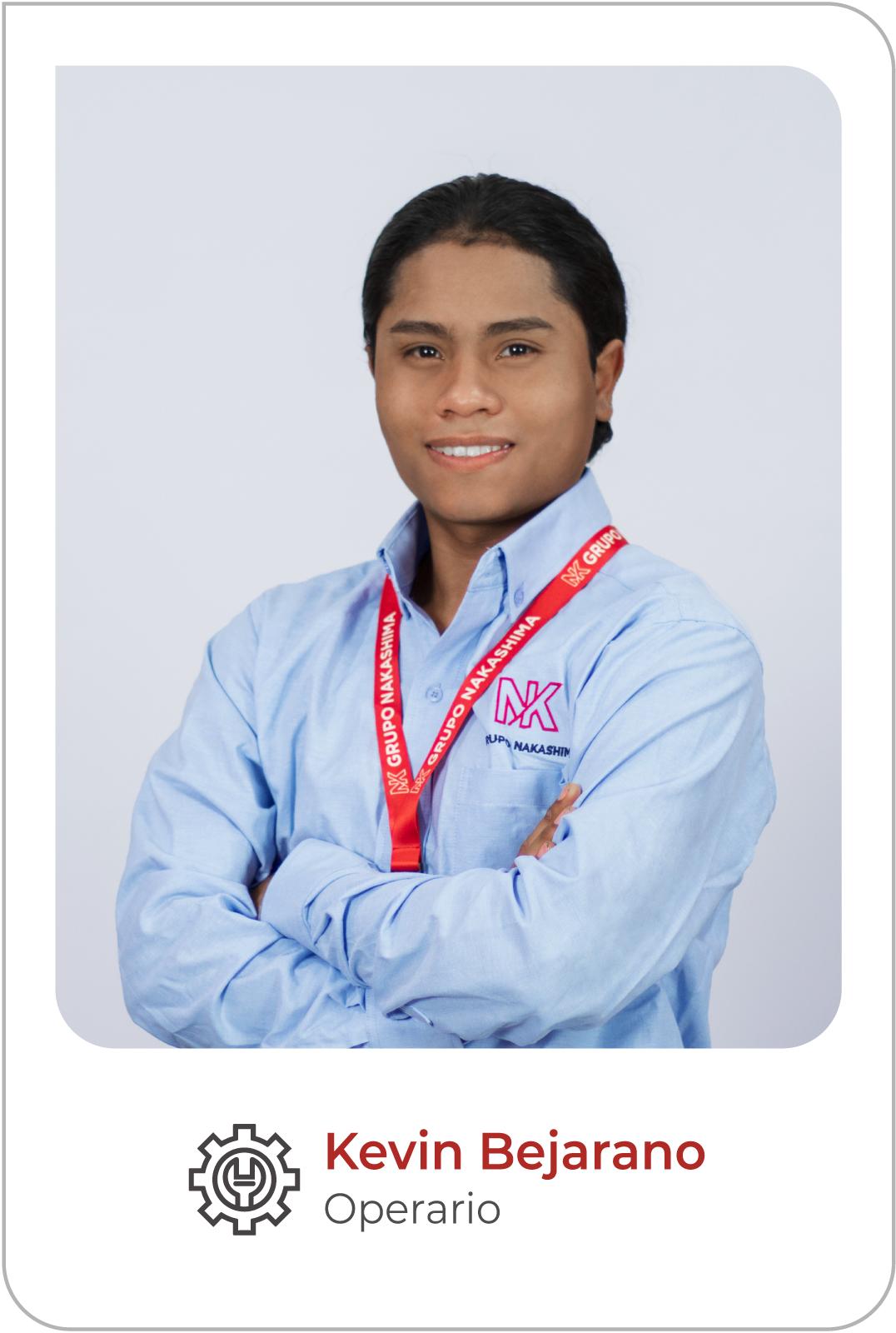 Personal Web_Personal - Julio Huaman copia 2