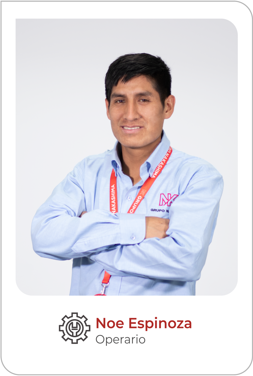 web 2021_Personal - Noe Espinoza